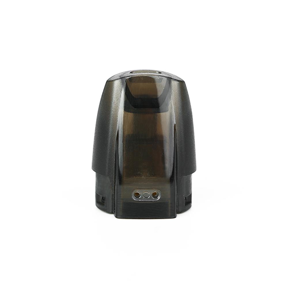 Justfog MiniFit 1.5ml Pod- 3 Pack