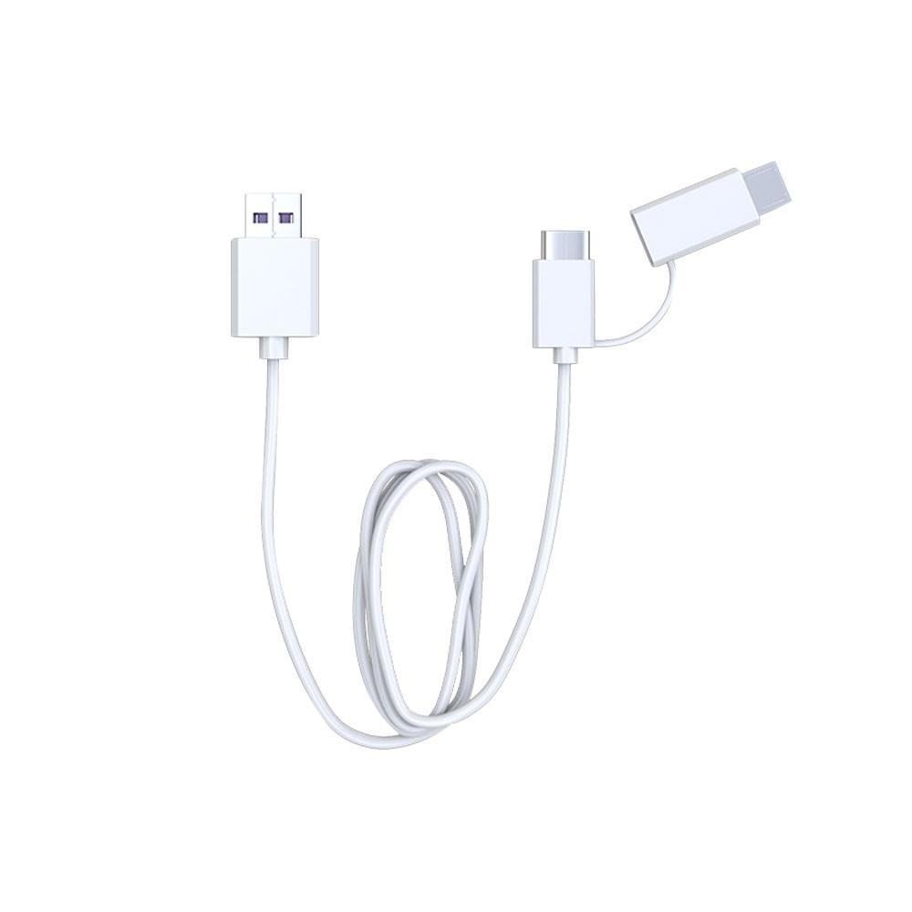 Eleaf QC 3.0 Type C USB Cable