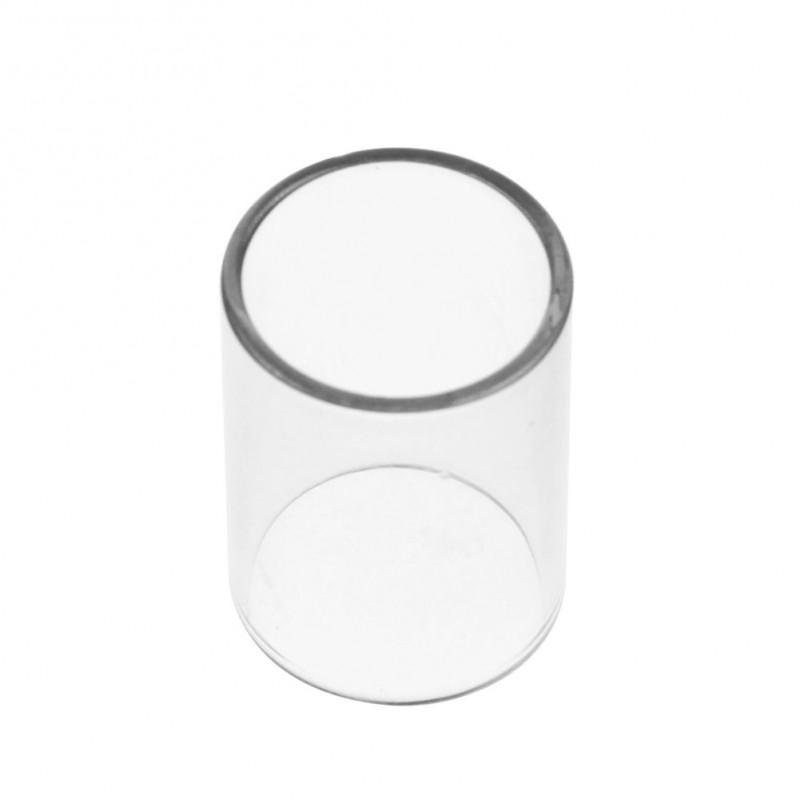 Joyetech Notchcore Glass