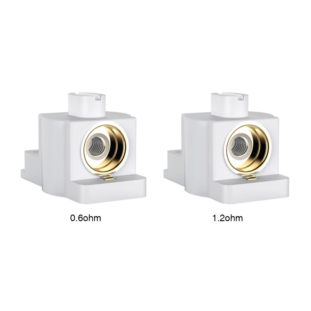 Smok X-Force Coils - 4 Pack [1.2ohm]