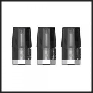 Smok Nfix Replacement Pods